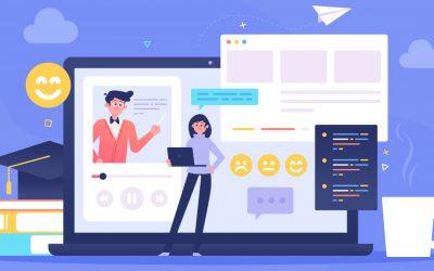 How to Choose Online Teaching Platform?